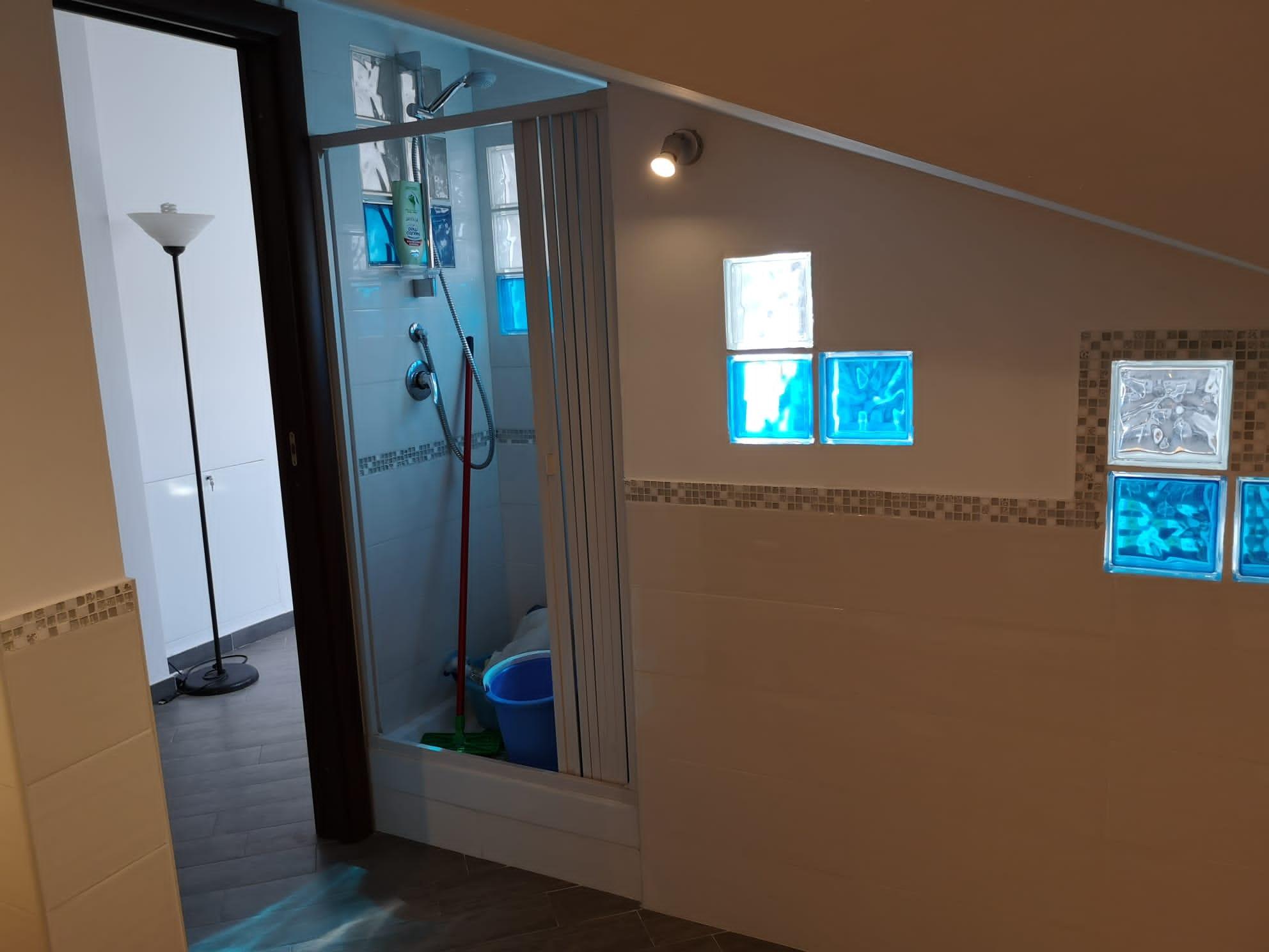 https://www.progettocasa1.it/immagini_immobili/13-05-2020/appartamento-vendita-colleferro-roma-via-rocco-dolce-4-426.jpg