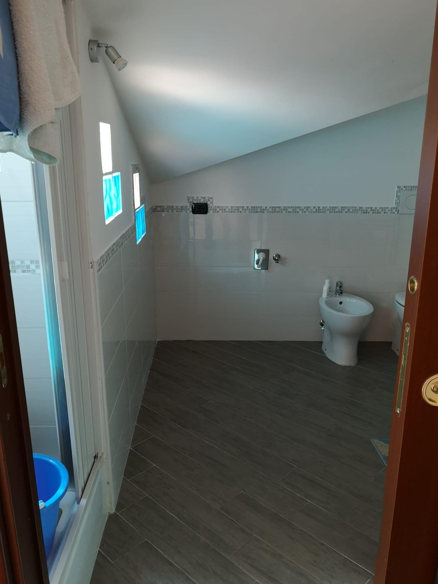 https://www.progettocasa1.it/immagini_immobili/13-05-2020/appartamento-vendita-colleferro-roma-via-rocco-dolce-4-510.jpg