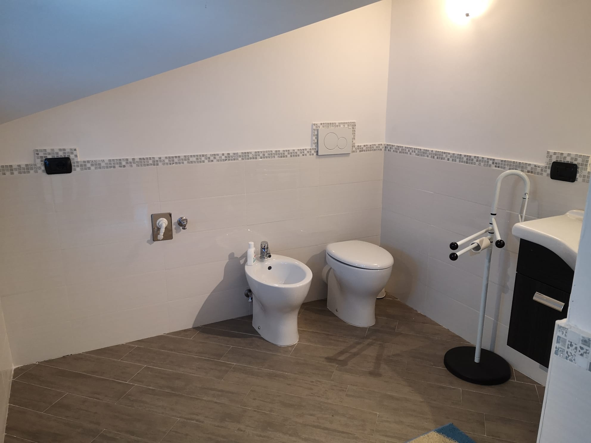 https://www.progettocasa1.it/immagini_immobili/13-05-2020/appartamento-vendita-colleferro-roma-via-rocco-dolce-4-511.jpg