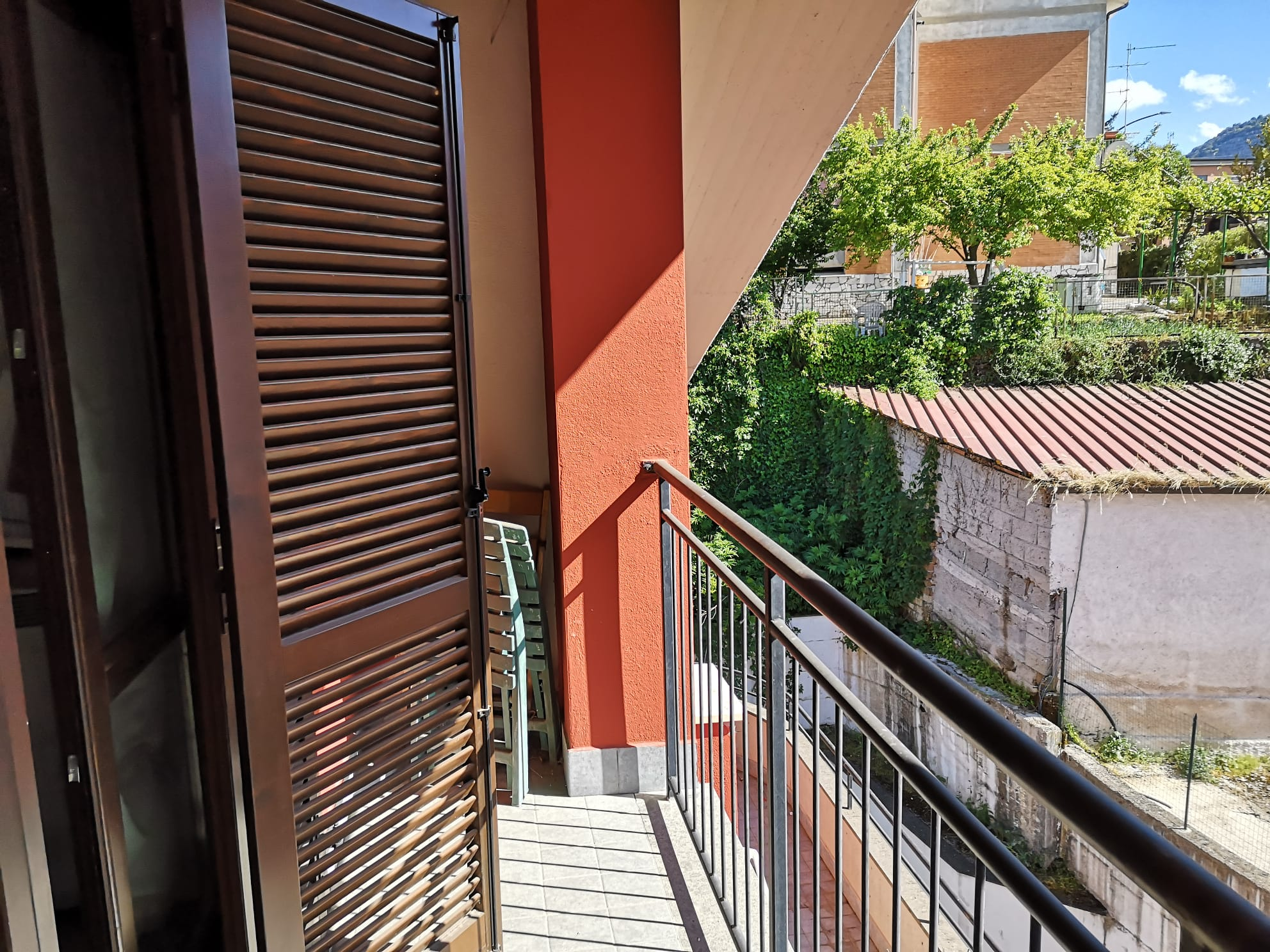 https://www.progettocasa1.it/immagini_immobili/13-05-2020/appartamento-vendita-colleferro-roma-via-rocco-dolce-4-514.jpg