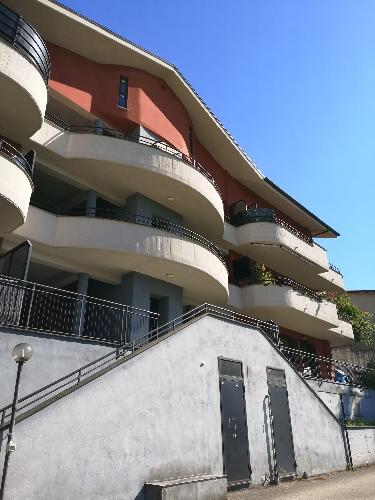 https://www.progettocasa1.it/immagini_immobili/13-05-2020/appartamento-vendita-colleferro-roma-via-rocco-dolce-4-587.jpg