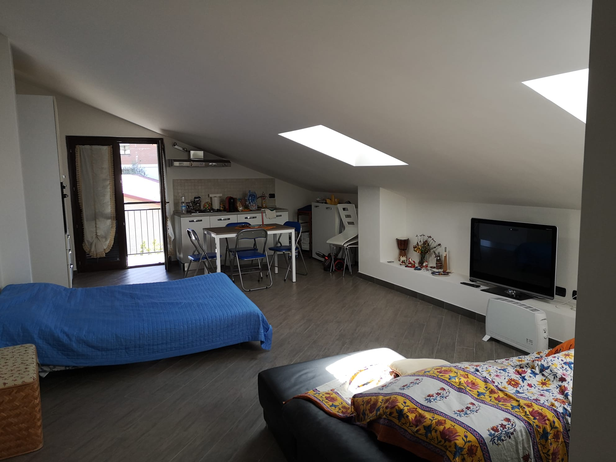 https://www.progettocasa1.it/immagini_immobili/13-05-2020/appartamento-vendita-colleferro-roma-via-rocco-dolce-4-591.jpg