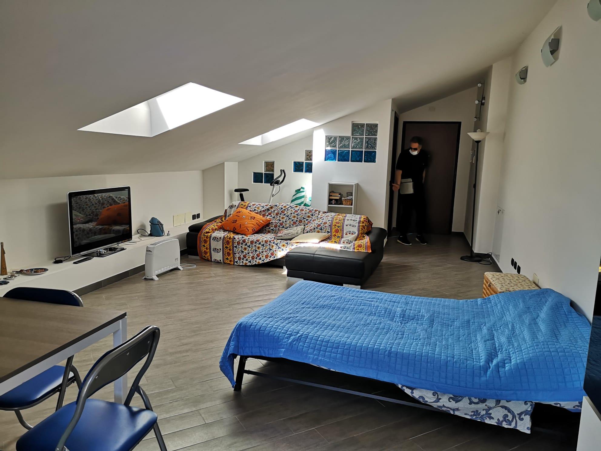 https://www.progettocasa1.it/immagini_immobili/13-05-2020/appartamento-vendita-colleferro-roma-via-rocco-dolce-4-592.jpg