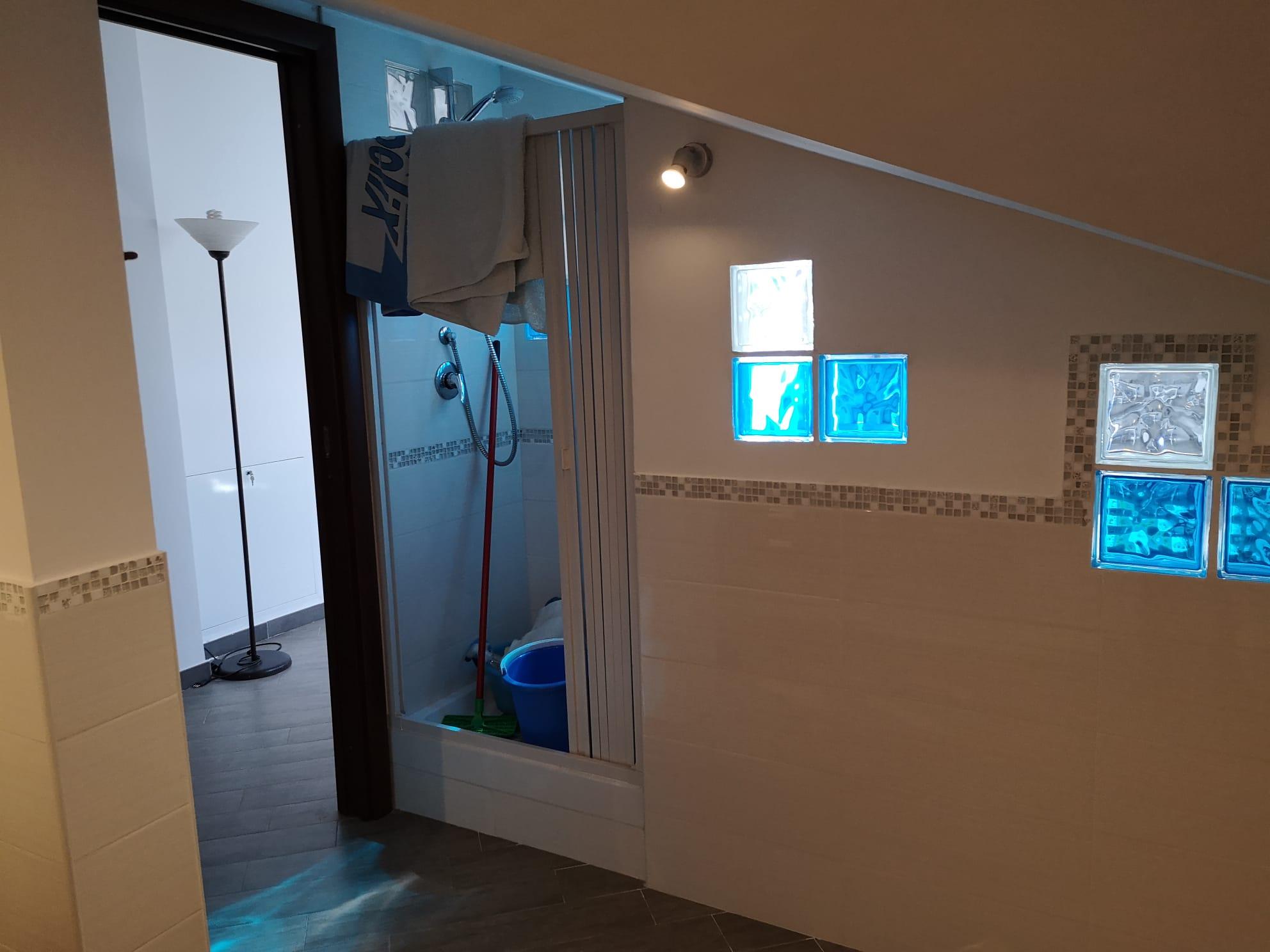 https://www.progettocasa1.it/immagini_immobili/13-05-2020/appartamento-vendita-colleferro-roma-via-rocco-dolce-4-650.jpg