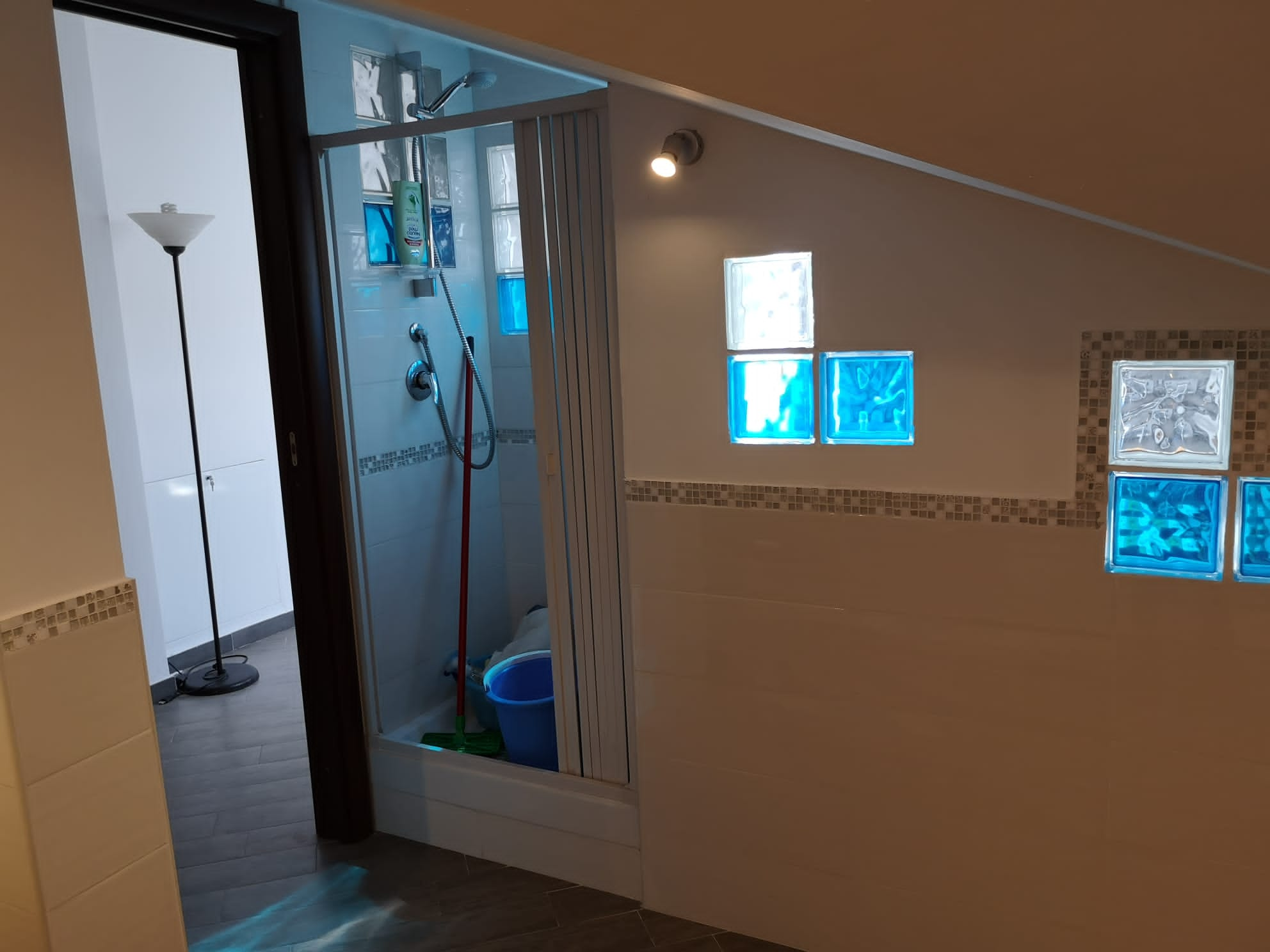 https://www.progettocasa1.it/immagini_immobili/13-05-2020/appartamento-vendita-colleferro-roma-via-rocco-dolce-4-656.jpg