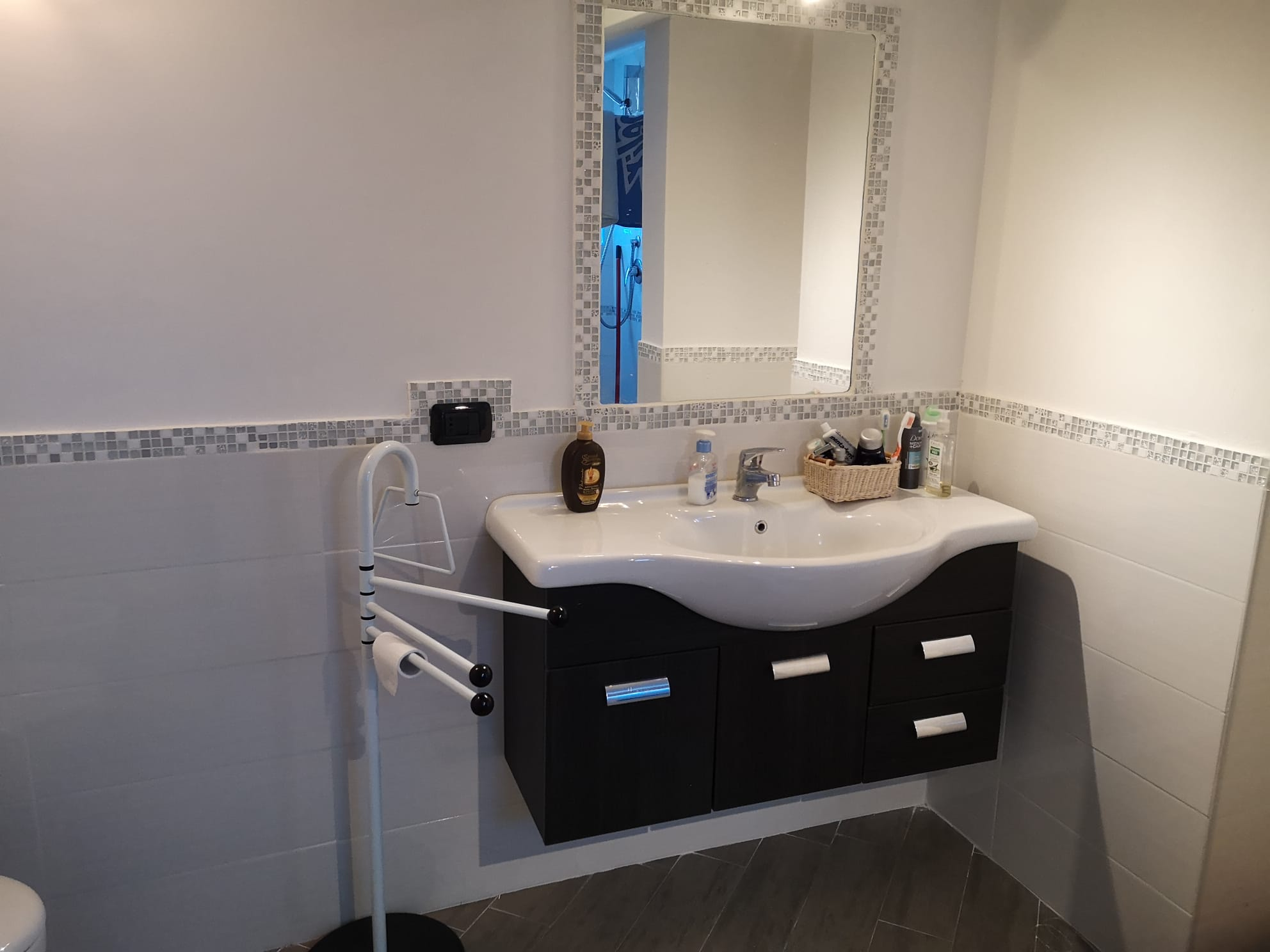 https://www.progettocasa1.it/immagini_immobili/13-05-2020/appartamento-vendita-colleferro-roma-via-rocco-dolce-4-657.jpg