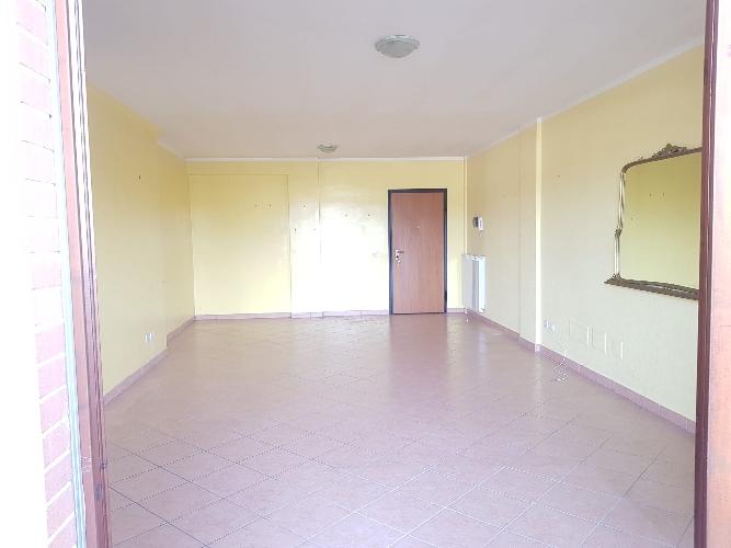 https://www.progettocasa1.it/immagini_immobili/13-07-2021/appartamento-vendita-colleferro-roma-via-alessandro-manzoni-796.jpg