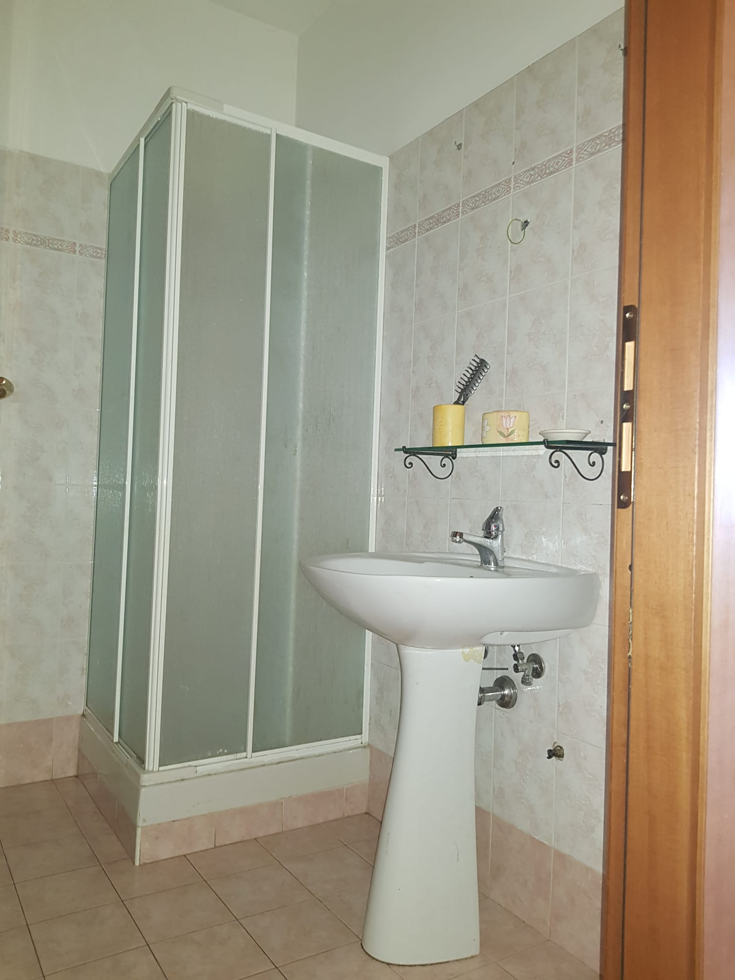 https://www.progettocasa1.it/immagini_immobili/13-07-2021/appartamento-vendita-colleferro-roma-via-alessandro-manzoni-802.jpg