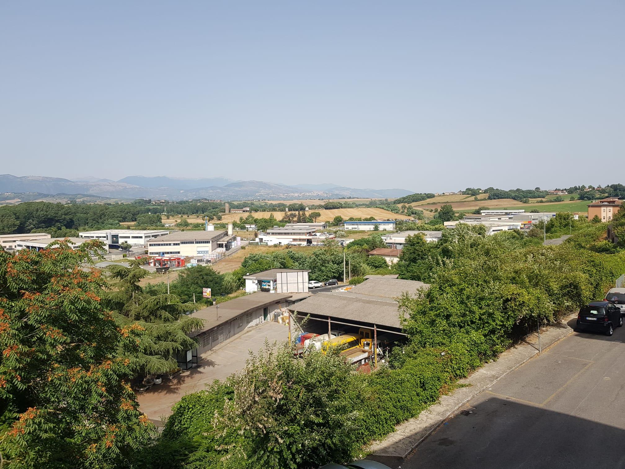 https://www.progettocasa1.it/immagini_immobili/13-07-2021/appartamento-vendita-colleferro-roma-via-alessandro-manzoni-805.jpg