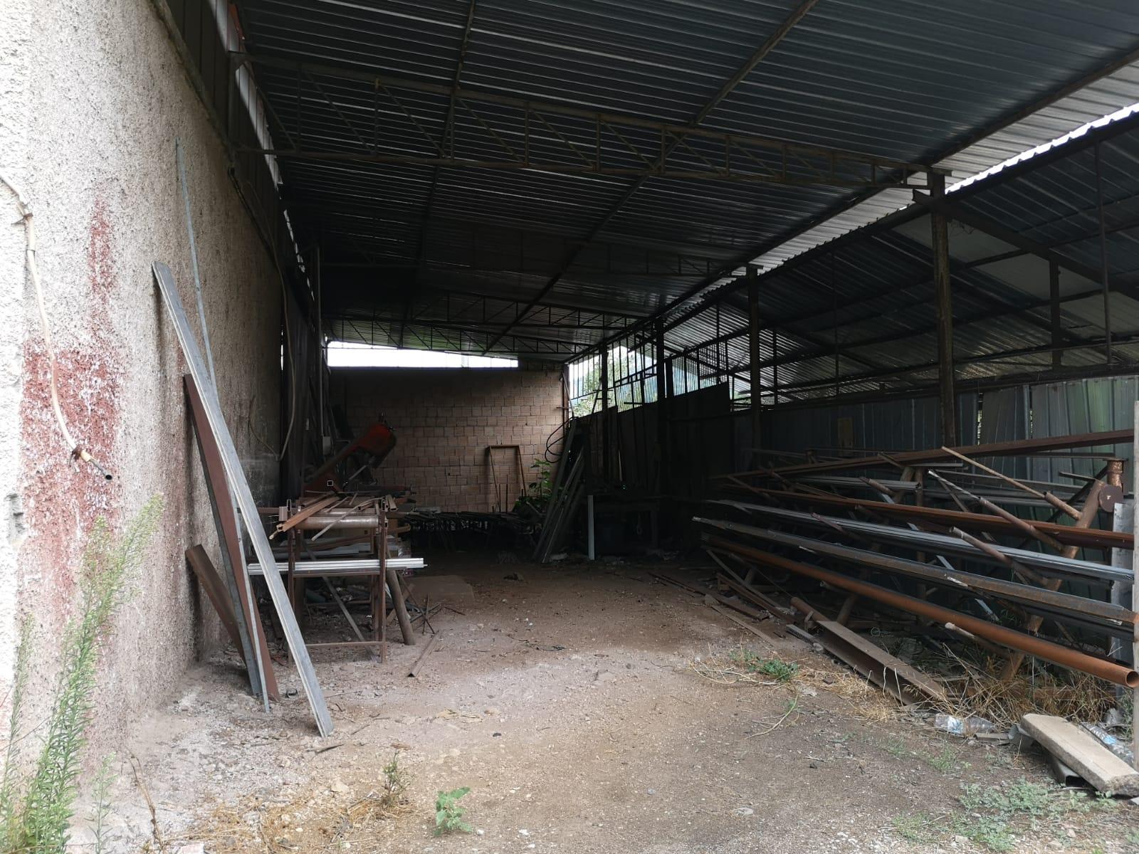https://www.progettocasa1.it/immagini_immobili/13-09-2019/locale-commerciale-vendita-colleferro-roma-via-carpinetana-est-49-336.jpg