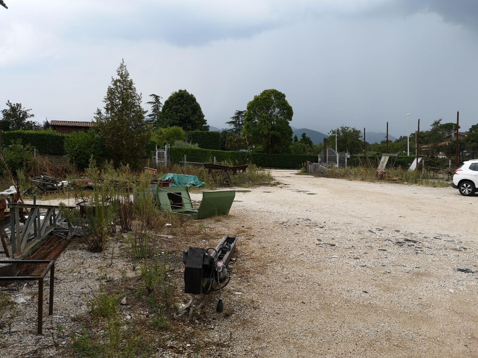 https://www.progettocasa1.it/immagini_immobili/13-09-2019/locale-commerciale-vendita-colleferro-roma-via-carpinetana-est-49-487.jpg