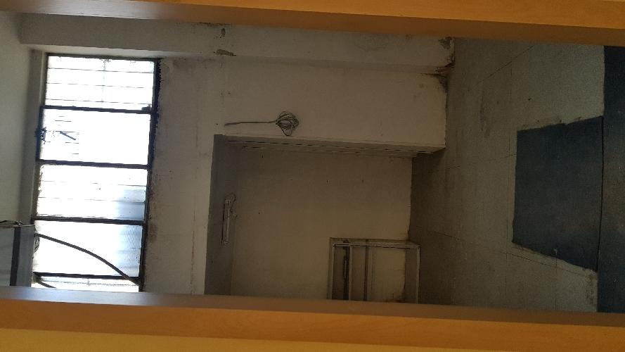 http://www.progettocasa1.it/immagini_immobili/13-10-2017/locale-commerciale-affitto-colleferro-roma-via-francesco-petrarca-714.jpg
