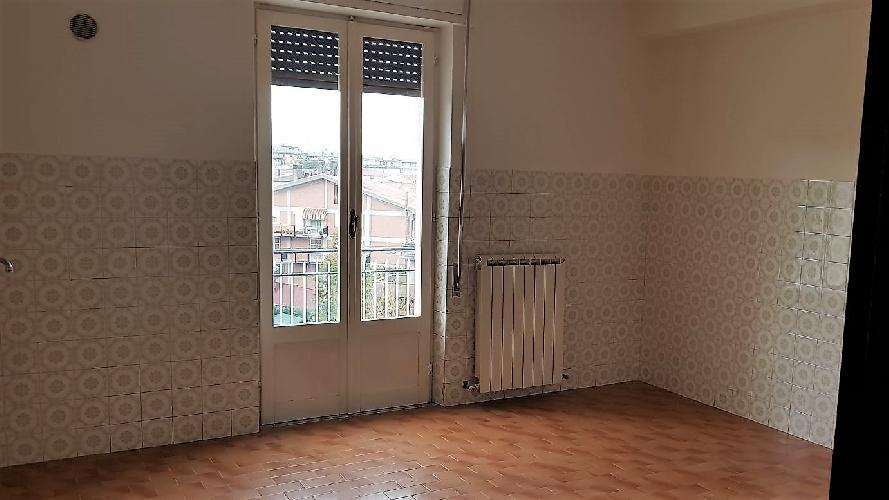 http://www.progettocasa1.it/immagini_immobili/13-11-2017/appartamento-affitto-colleferro-roma-via-carpinetana-sud-4-780.jpg