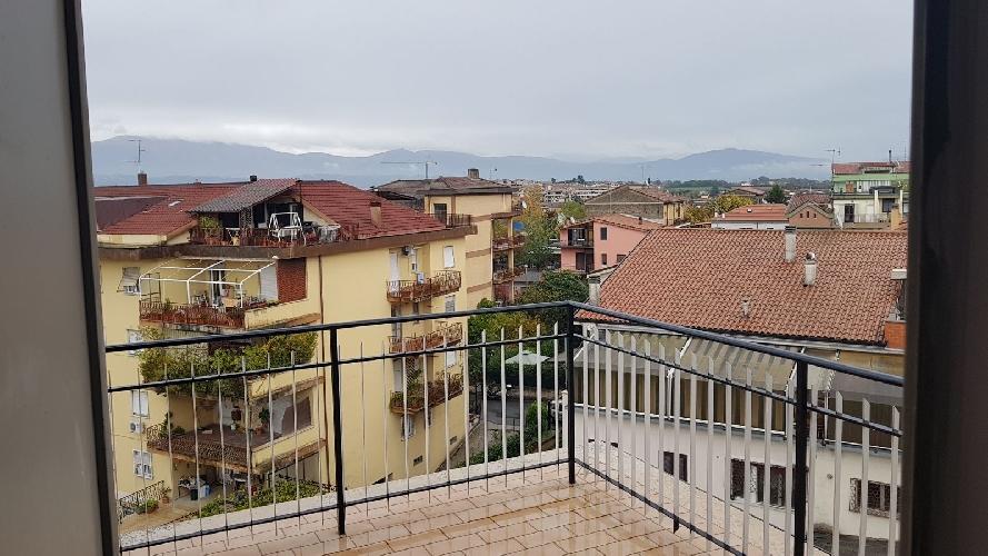 http://www.progettocasa1.it/immagini_immobili/13-11-2017/appartamento-affitto-colleferro-roma-via-carpinetana-sud-4-784.jpg