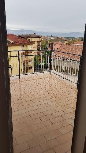 http://www.progettocasa1.it/immagini_immobili/13-11-2017/appartamento-affitto-colleferro-roma-via-carpinetana-sud-4-785.jpg