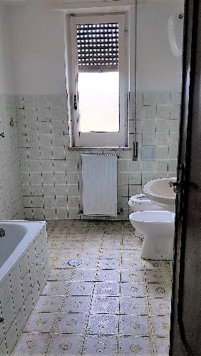 http://www.progettocasa1.it/immagini_immobili/13-11-2017/appartamento-affitto-colleferro-roma-via-carpinetana-sud-4-786.jpg