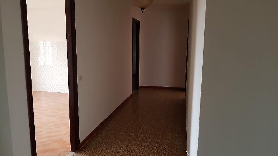 http://www.progettocasa1.it/immagini_immobili/13-11-2017/appartamento-affitto-colleferro-roma-via-carpinetana-sud-4-998.jpg