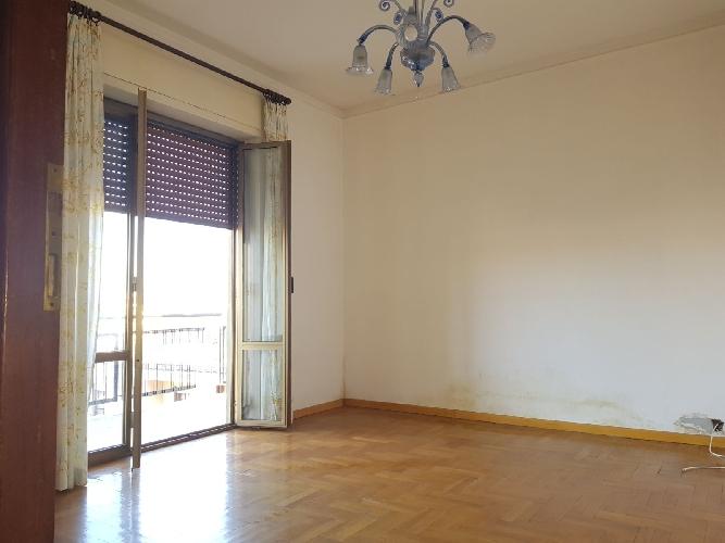 http://www.progettocasa1.it/immagini_immobili/13-11-2017/appartamento-vendita-colleferro-roma-via-della-selva-81-983.jpg