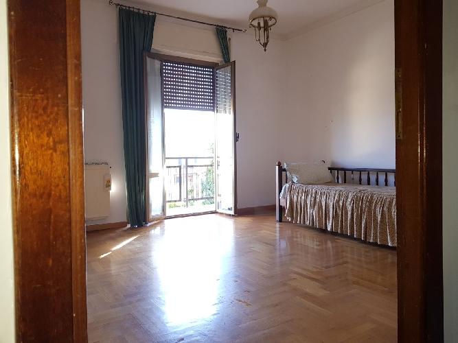 http://www.progettocasa1.it/immagini_immobili/13-11-2017/appartamento-vendita-colleferro-roma-via-della-selva-81-985.jpg