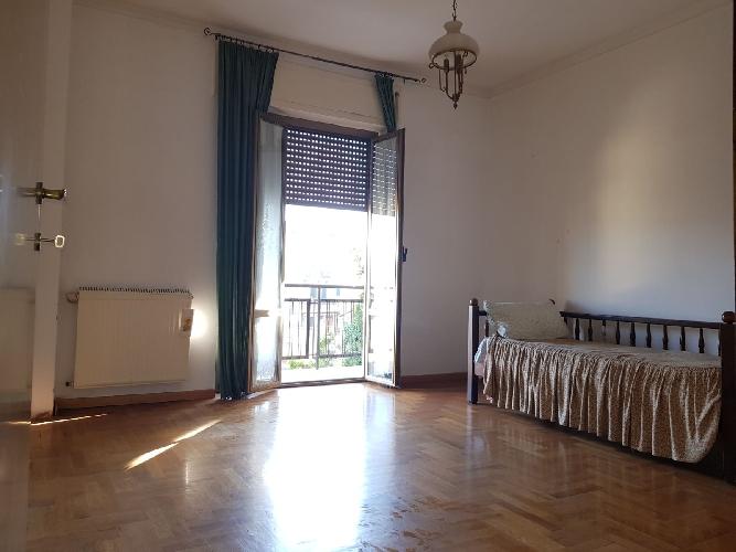 http://www.progettocasa1.it/immagini_immobili/13-11-2017/appartamento-vendita-colleferro-roma-via-della-selva-81-988.jpg