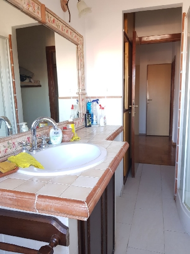 http://www.progettocasa1.it/immagini_immobili/13-11-2017/appartamento-vendita-colleferro-roma-via-della-selva-81-990.jpg