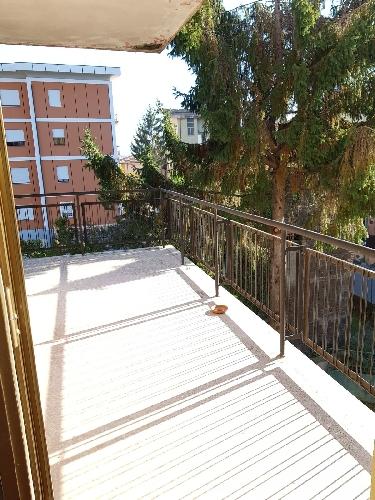 http://www.progettocasa1.it/immagini_immobili/13-11-2017/appartamento-vendita-colleferro-roma-via-della-selva-81-991.jpg