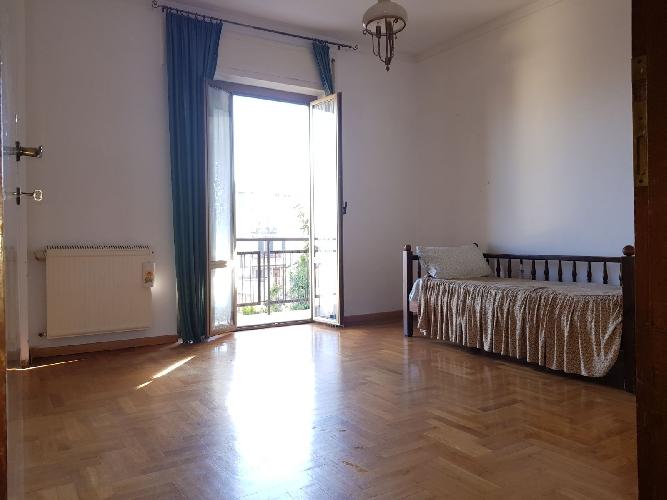 http://www.progettocasa1.it/immagini_immobili/13-11-2017/appartamento-vendita-colleferro-roma-via-della-selva-81-992.jpg