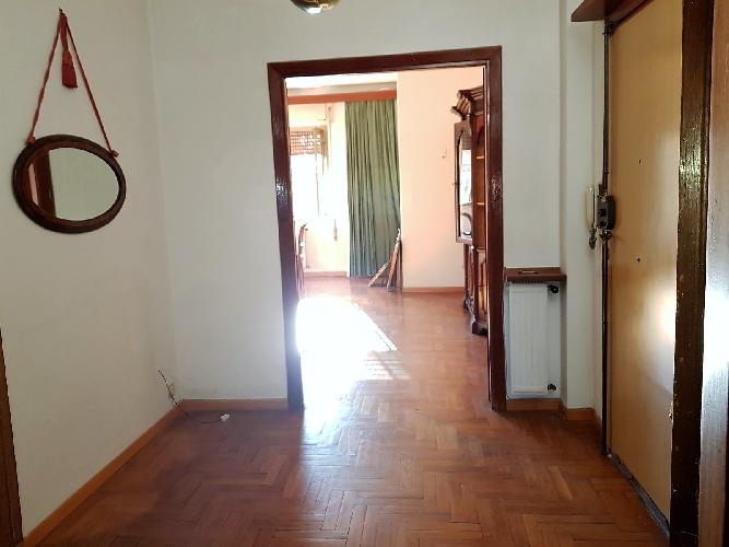http://www.progettocasa1.it/immagini_immobili/13-11-2017/appartamento-vendita-colleferro-roma-via-della-selva-81-993.jpg