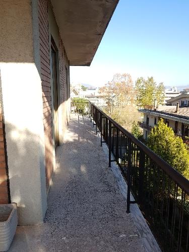 http://www.progettocasa1.it/immagini_immobili/13-11-2017/appartamento-vendita-colleferro-roma-via-della-selva-81-994.jpg