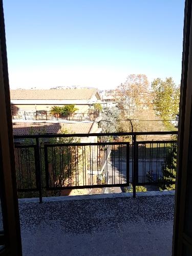 http://www.progettocasa1.it/immagini_immobili/13-11-2017/appartamento-vendita-colleferro-roma-via-della-selva-81-995.jpg