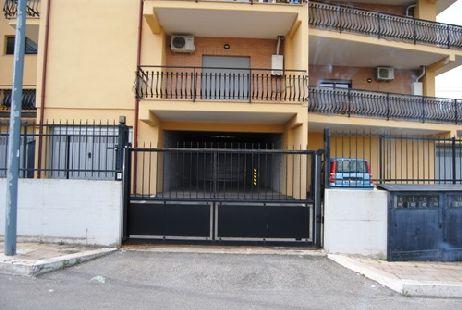 https://www.progettocasa1.it/immagini_immobili/14-02-2020/appartamento-affitto-colleferro-roma-via-quattrocchi-14-768.JPG
