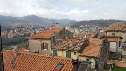 http://www.progettocasa1.it/immagini_immobili/14-04-2017/appartamento--segni-roma-via-umberto-i-170.jpg