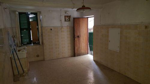 http://www.progettocasa1.it/immagini_immobili/14-04-2017/appartamento--segni-roma-via-umberto-i-172.jpg