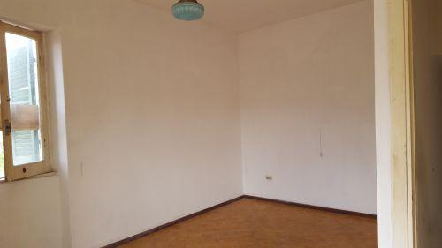 http://www.progettocasa1.it/immagini_immobili/14-04-2017/appartamento--segni-roma-via-umberto-i-235.jpg