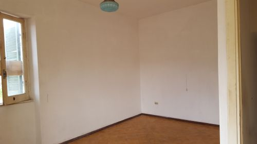 http://www.progettocasa1.it/immagini_immobili/14-04-2017/appartamento--segni-roma-via-umberto-i-348.jpg