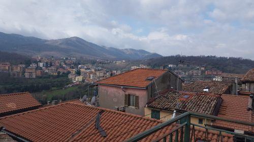 http://www.progettocasa1.it/immagini_immobili/14-04-2017/appartamento--segni-roma-via-umberto-i-352.jpg