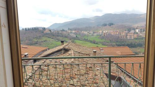 http://www.progettocasa1.it/immagini_immobili/14-04-2017/appartamento--segni-roma-via-umberto-i-353.jpg