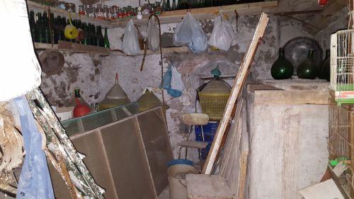 http://www.progettocasa1.it/immagini_immobili/14-04-2017/appartamento--segni-roma-via-umberto-i-355.jpg