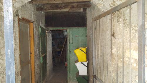 http://www.progettocasa1.it/immagini_immobili/14-04-2017/appartamento--segni-roma-via-umberto-i-356.jpg