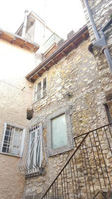 http://www.progettocasa1.it/immagini_immobili/14-04-2017/appartamento--segni-roma-via-umberto-i-358.jpg