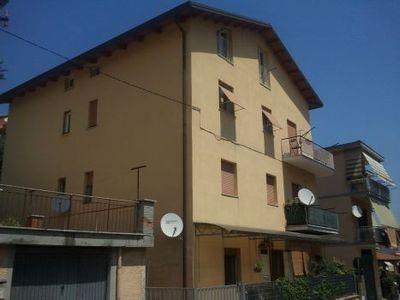 http://www.progettocasa1.it/immagini_immobili/14-04-2017/appartamento-vendita-colleferro-roma-via-achille-grandi-378.jpg