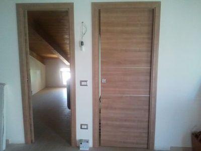 http://www.progettocasa1.it/immagini_immobili/14-04-2017/appartamento-vendita-colleferro-roma-via-achille-grandi-379.jpg