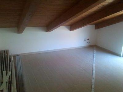 http://www.progettocasa1.it/immagini_immobili/14-04-2017/appartamento-vendita-colleferro-roma-via-achille-grandi-382.jpg