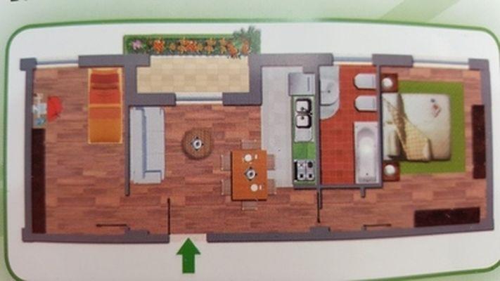http://www.progettocasa1.it/immagini_immobili/14-04-2017/appartamento-vendita-colleferro-roma-via-giotto-202.jpg