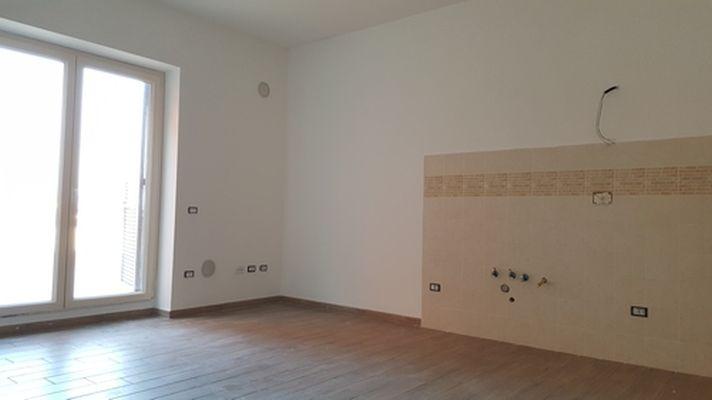 http://www.progettocasa1.it/immagini_immobili/14-04-2017/appartamento-vendita-colleferro-roma-via-giotto-204.jpg