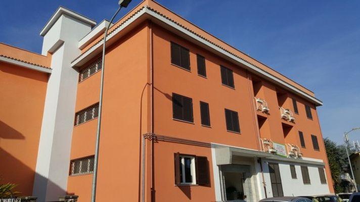 http://www.progettocasa1.it/immagini_immobili/14-04-2017/appartamento-vendita-colleferro-roma-via-giotto-390.jpg