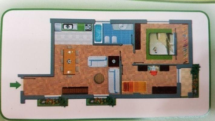 http://www.progettocasa1.it/immagini_immobili/14-04-2017/appartamento-vendita-colleferro-roma-via-giotto-394.jpg