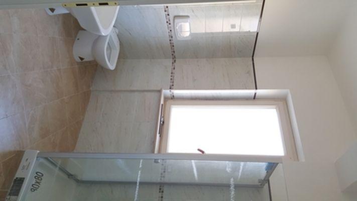 http://www.progettocasa1.it/immagini_immobili/14-04-2017/appartamento-vendita-colleferro-roma-via-giotto-397.jpg