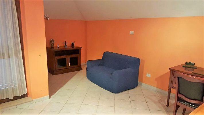 http://www.progettocasa1.it/immagini_immobili/14-04-2017/appartamento-vendita-colleferro-roma-via-manzoni-223.jpg