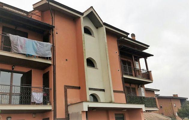 http://www.progettocasa1.it/immagini_immobili/14-04-2017/appartamento-vendita-colleferro-roma-via-manzoni-226.jpg
